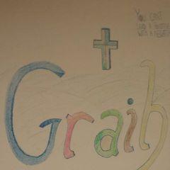 Graih