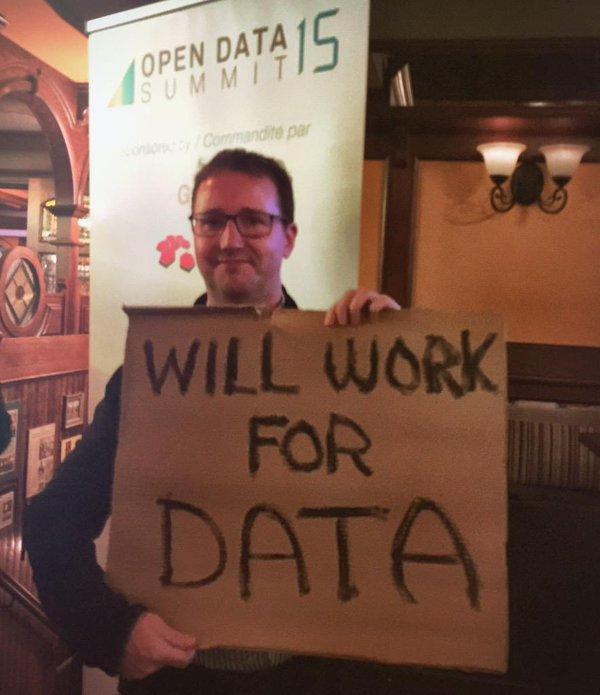 """@scilib Will Work For Data :) <a href=""""https://twitter.com/search/%23weareckan"""" target=""""_blank"""">#weareckan</a> <a href=""""https://twitter.com/search/%23CODS15"""" target=""""_blank"""">#CODS15</a> <a target=""""_blank"""" href=""""http://t.co/4N3U6ktE6y"""">http://t.co/4N3U6ktE6y</a>"""