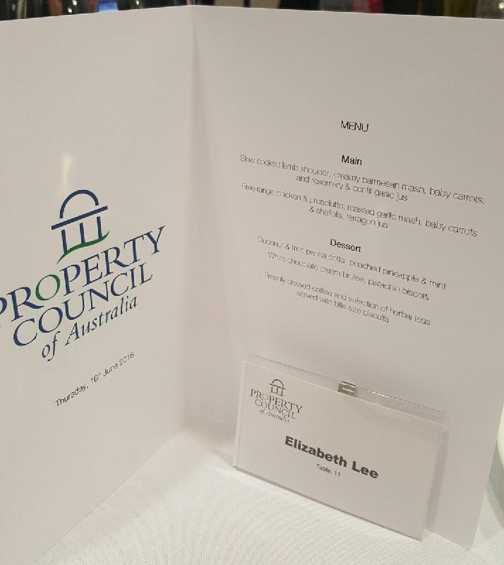 "<a href=""https://twitter.com/search/%23PropertyCouncil"" target=""_blank"">#PropertyCouncil</a> post-budget lunch getting an insight into Chief Minister @ABarrMLA's plans for <a href=""https://twitter.com/search/%23Canberra"" target=""_blank"">#Canberra</a> <a href=""https://twitter.com/search/%23CBR"" target=""_blank"">#CBR</a> <a target=""_blank"" href=""https://t.co/R50IsdsVcy"">https://t.co/R50IsdsVcy</a>"