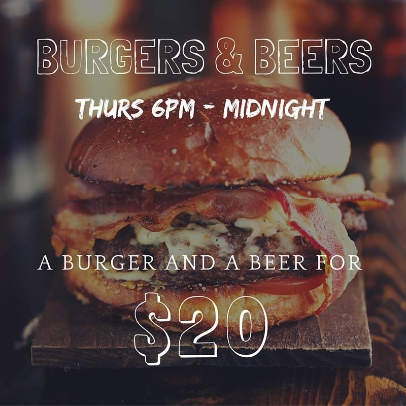 "<a href=""https://twitter.com/search/%23Burgers"" target=""_blank"">#Burgers</a>, <a href=""https://twitter.com/search/%23beers"" target=""_blank"">#beers</a>, and the smooth sounds of <a href=""https://twitter.com/search/%23ChicagoCharles"" target=""_blank"">#ChicagoCharles</a>, <a href=""https://twitter.com/search/%23KingOMalleys"" target=""_blank"">#KingOMalleys</a> is the place to be this evening! <a href=""https://twitter.com/search/%23CBR"" target=""_blank"">#CBR</a> <a href=""https://twitter.com/search/%23pub"" target=""_blank"">#pub</a>"