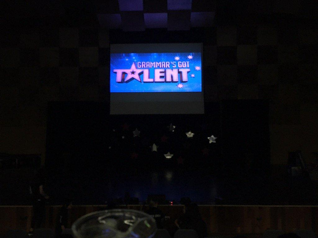 "Excited to be judging the @_CGGS got talent competition! <a href=""https://twitter.com/search/%23Canberra"" target=""_blank"">#Canberra</a> <a href=""https://twitter.com/search/%23CBR"" target=""_blank"">#CBR</a> <a target=""_blank"" href=""https://t.co/4Z8yM0j8hZ"">https://t.co/4Z8yM0j8hZ</a>"