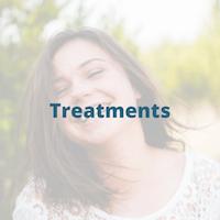 treatments