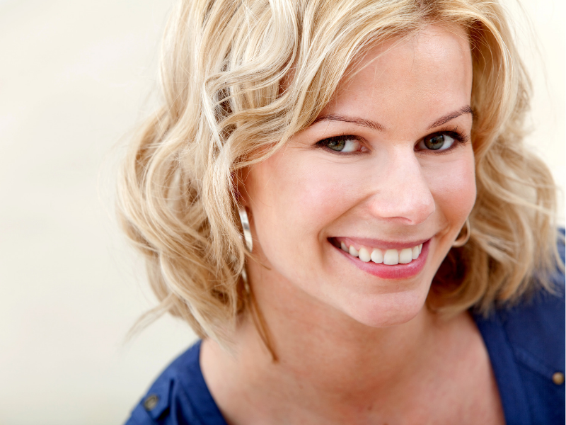 Learn the Benefits of Dental Implants