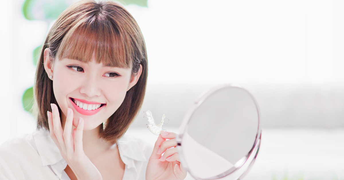 Get the Most out of Your Retainers