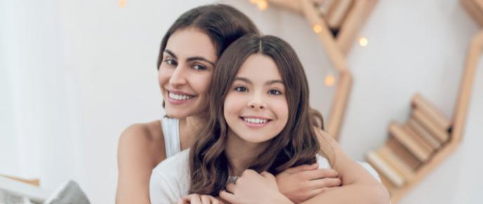 Women Oral Health Concerns