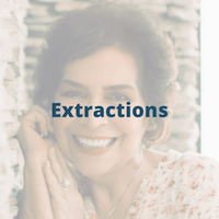 dental extractions