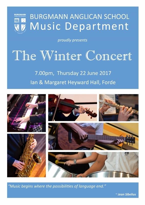 Winter-Concert-2017-poster-FINAL-small-566x800-002.jpg?mtime=20170614143013#asset:5511