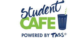 Student Cafe