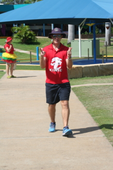 Bcc Sec Swimming Carnival 2019 056