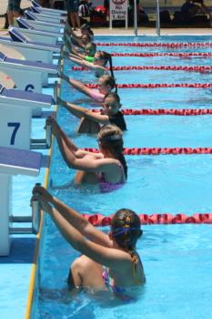 Bcc Sec Swimming Carnival 2019 195