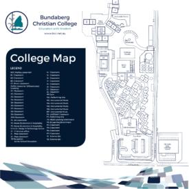 School Map 2019 V1