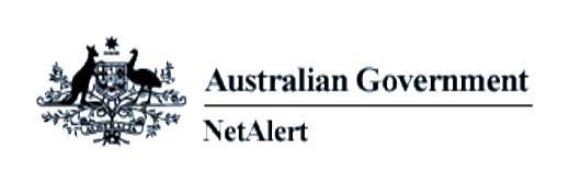 Australian-Government-NetAlert-Logo.jpg?mtime=20141014063812#asset:626:url