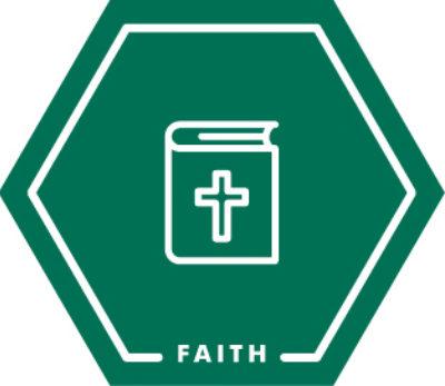 CLARE-034-Values-Branding_12_FINAL_FAITH.jpg?mtime=20180116091849#asset:520:smallThumbnail