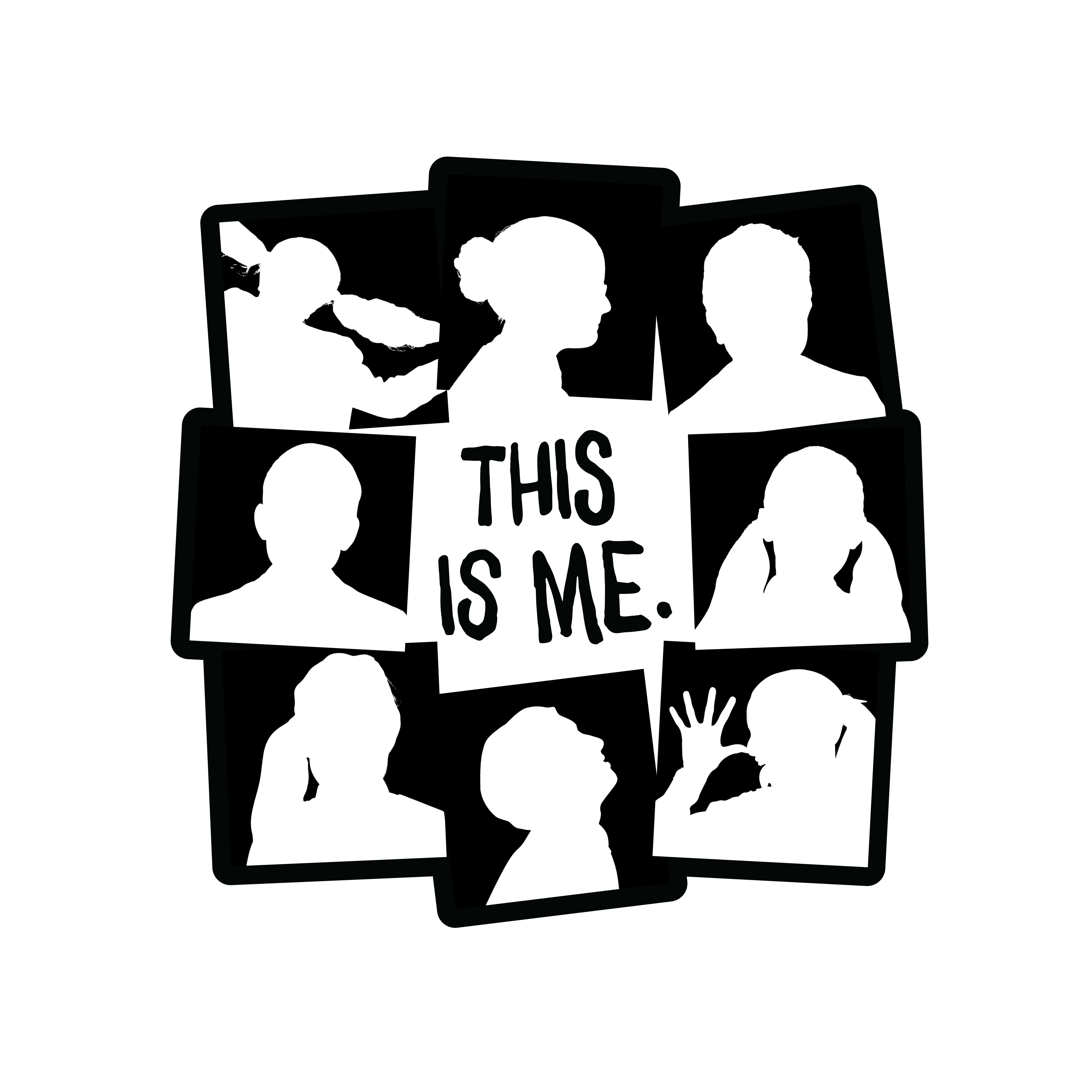 CLA024-ST-This-Is-Me-branding-ALL-BLACK-1.jpg?mtime=20180820150408#asset:7958
