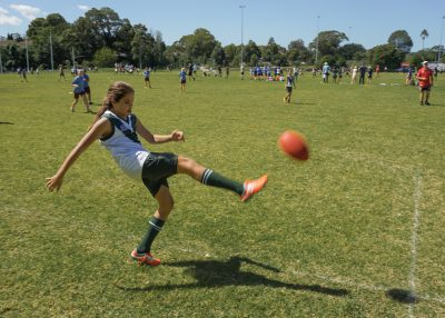 Newsletter - T1 WK 11 (Friday 13 April 2018) | Claremont College