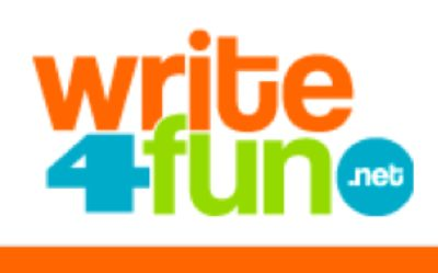 Write4Fun.jpg?mtime=20180511150120#asset:3523:smallThumbnail