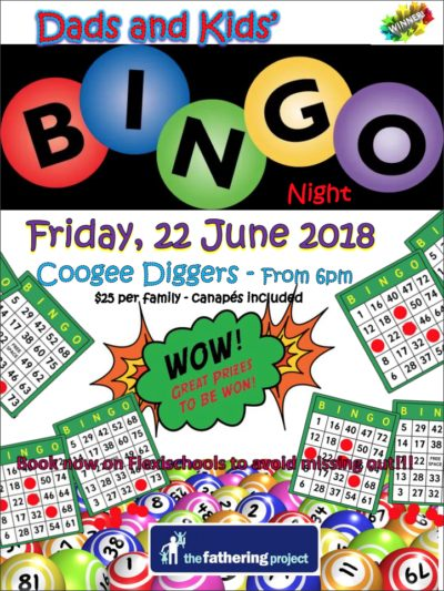 Bingo.jpg?mtime=20180522115256#asset:3675:smallThumbnail