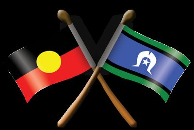 AboriginalTSIFlag.jpg?mtime=20180524150717#asset:3704:smallThumbnail