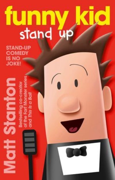 Stand-Up.jpg?mtime=20180608125938#asset:3983:smallThumbnail