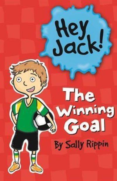 the-winning-goal.jpg?mtime=20180608131128#asset:3986:smallThumbnail