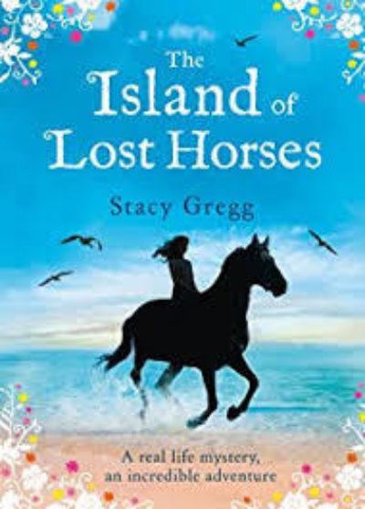Island-of-Lost-Horses.jpg?mtime=20180615125357#asset:4743:smallThumbnail