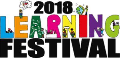 Learning-Festival.jpg?mtime=20180928133637#asset:8720:smallThumbnail
