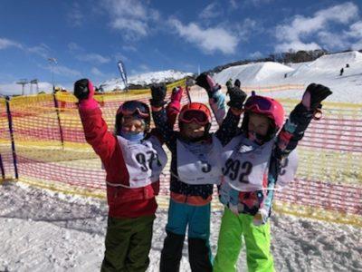 Ski-team.jpg?mtime=20180727114726#asset:7459:smallThumbnail