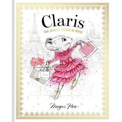 Claris.jpg?mtime=20181019151832#asset:8894:smallThumbnail