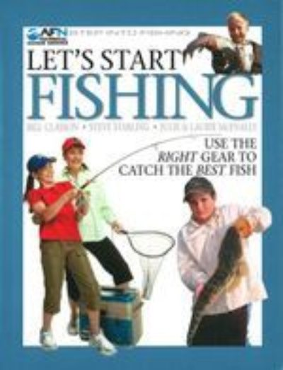 Fishing.jpg?mtime=20181026142037#asset:9190:smallThumbnail