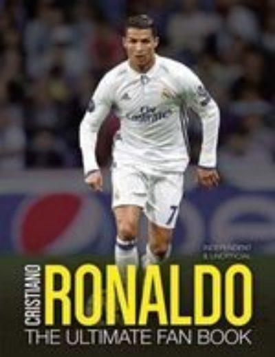 Ronaldo.jpg?mtime=20181026155923#asset:9222:smallThumbnail