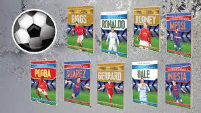 Ultimate-Football.jpg?mtime=20181102155043#asset:9525:smallThumbnail