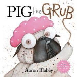 Pig-the-Grub.jpeg?mtime=20181102155045#asset:9527:thumbnail