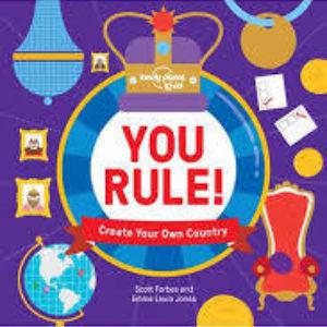 You-Rule.jpg?mtime=20181102155044#asset:9526:thumbnail