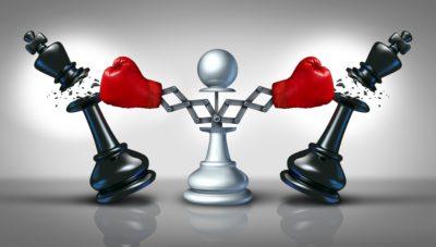 Chess-Knockout.jpg?mtime=20181109160105#asset:9737:smallThumbnail