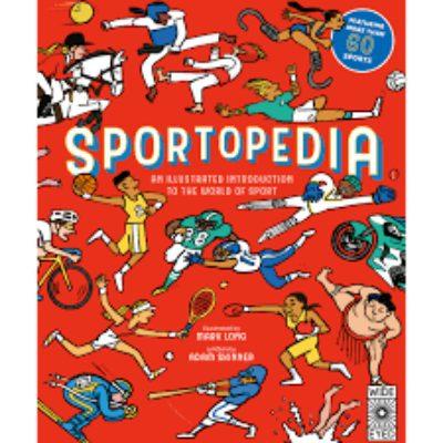 Sportopedia.jpg?mtime=20181123145734#asset:10074:smallThumbnail