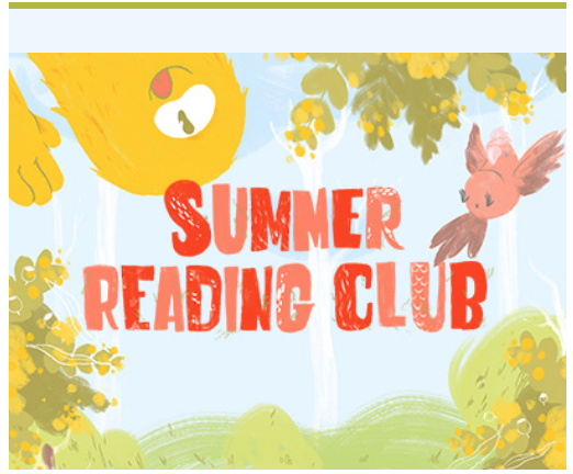 Summer-Reading-Club-image.png?mtime=20181207115812#asset:10309