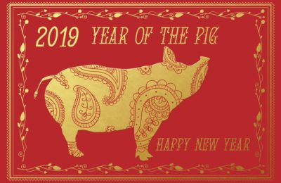 year-of-the-pig-2019.jpg?mtime=20190208144312#asset:10597:smallThumbnail