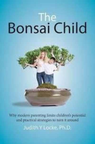 Bonsai-Child.jpg?mtime=20190215114758#asset:10717:smallThumbnail
