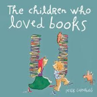 children-who-loved-books.jpg?mtime=20190215095459#asset:10695:smallThumbnail