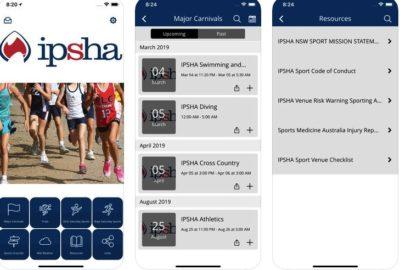 IPSHA-app.jpg?mtime=20190222123037#asset:10930:smallThumbnail
