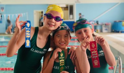 Swimming-Carnival-ribbons-1.jpg?mtime=20190222155311#asset:10976:smallThumbnail