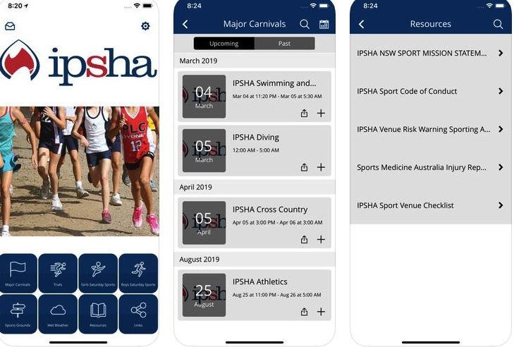 IPSHA-app.jpg?mtime=20190301112100#asset:10998