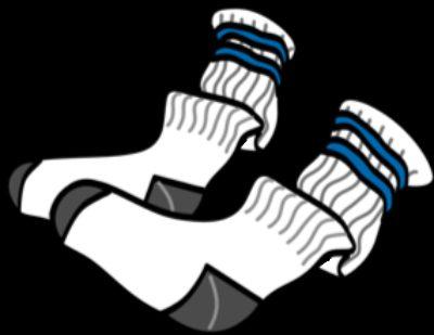 Socks.jpg?mtime=20190301125249#asset:11038:smallThumbnail
