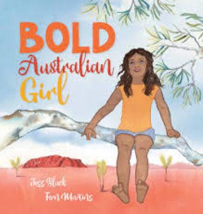 Bold-Austr-Girl.jpg?mtime=20190308095808#asset:11114:smallThumbnail