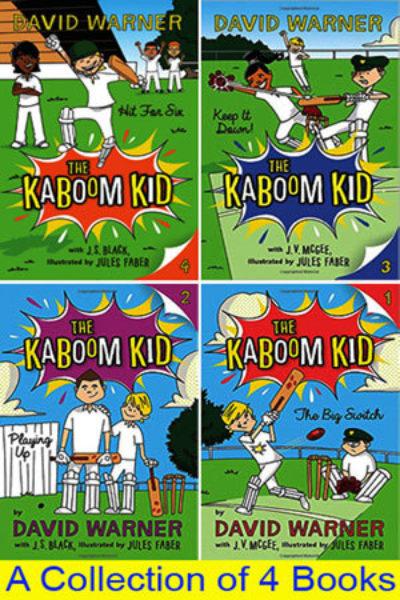 Kaboom-kid.jpg?mtime=20190314112405#asset:11240:smallThumbnail