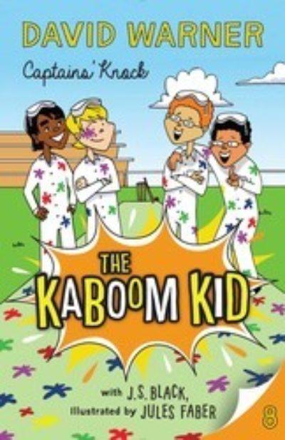 kaboom-kid-8-9781925368215.jpg?mtime=20190314112404#asset:11239:smallThumbnail