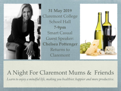 Claremont-College-Night-for-Mums-Friends.001.jpeg?mtime=20190322110919#asset:11398:midThumbnail