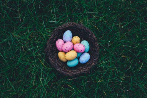 Easter-image.jpg?mtime=20190329134755#asset:11527:midThumbnail