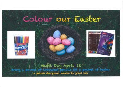 Easter-Comp-2.jpg?mtime=20190329113416#asset:11533:smallThumbnail