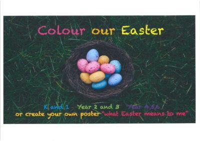 Easter-Comp.jpg?mtime=20190329113418#asset:11534:smallThumbnail